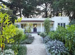 www edible 10 outstanding front yard edible gardens sunset magazine