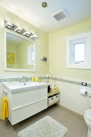 Built In Bathroom Vanity Ikea Bathroom Vanity Bathroom Contemporary With Bathmat Bright