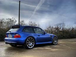 bmw z3 m coupe specs z3 m coupe bmw bmw z3 bmw and wheels