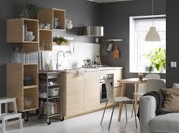ikea be cuisine cuisine ikea blanche et bois excellent inter ikea systems bv