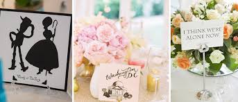 wedding table numbers wedding online moodboards 17 brilliant ideas for your wedding