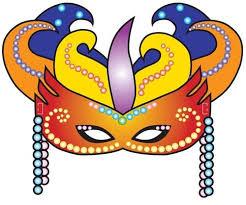 best mardi gras masks mardi gras mask clipart free best mardi gras mask
