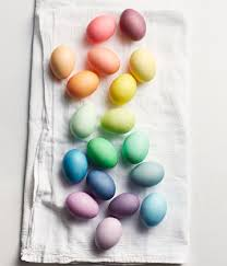 creative ways to dye easter eggs easter egg dye and holidays