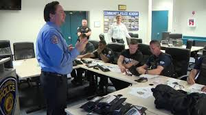 fort lauderdale first responders begin using naloxone to fight