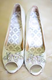 wedding shoes kl 29 best white wedding shoes images on white wedding