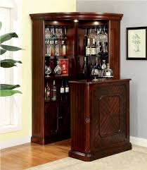 lighted curio cabinet oak lighted corner curio cabinet mahogany tedx designs the most
