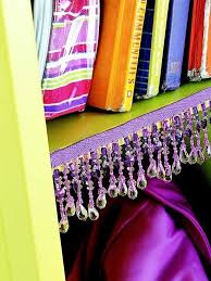 Ideas For Decorating Lockers Best 25 Locker Decorations Ideas On Pinterest