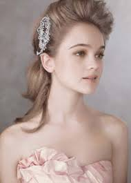 davids bridal hairstyles bridal headpieces headbands wedding tiaras by davids bridal