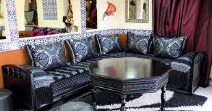 canap marocain toulouse prepossessing salon marocain moderne toulouse id es de d coration