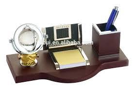 Office Desk Gifts Office Desk Gift Ideas Zcdh Me