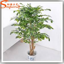 plastic artificial trees and plants all kinds of artificial