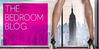 Endearing Cosmo Bedroom Blog Cosmo Bedroom Blog Ur Design