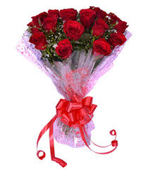 roses bouquet 12 roses bouquet flowersmint
