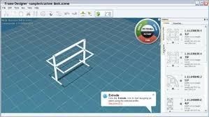 free online design program free online design software informal interior design software on a