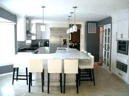 island kitchen table combo kitchen island table combo kitchen island table combo mesmerizing