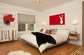 Bedroom Furniture Portland Bedroom Mid Century Modern Shelving Unit Modern Decor Mid