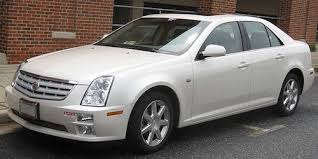 2003 cadillac cts check engine light most complete list for cadillac check engine light codes