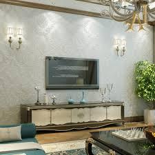 wohnzimmer gestalten tapeten gestalten mit tapeten free size of wohndesign fantastisch