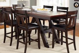 dining room pub tables bar beautiful counter height bistro tables kitchen stools ikea