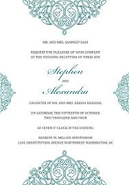 how much are wedding invitations how much do wedding invitations cost
