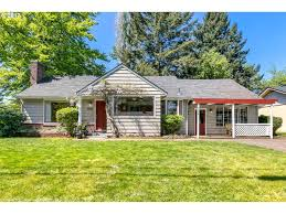 4175 sw tualaway ave beaverton or 97005 mls 17638911 redfin