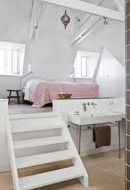Loft Home Decor 157 Best Loft Images On Pinterest Architecture Home And Live