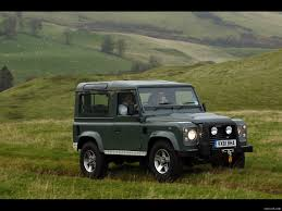 land rover defender 2010 2012 land rover defender front wallpaper 32