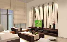 Wallpaper And Curtain Sets Lime Green Living Room Wallpaper Maroon Silver Starburst Wall
