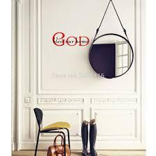 Scripture Wall Art Home Decor by Online Get Cheap Christian Art Decor Aliexpress Com Alibaba Group