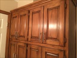 kitchen cabinet refacing cost spray painting kitchen cabinets