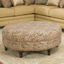Ottoman Brothers Traditional Styled Ottoman By Smith Brothers Wolf And