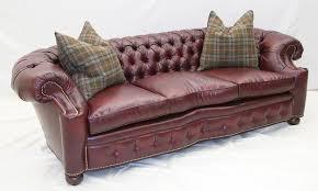 High End Leather Sofas High End Leather Sofas Facil Furniture