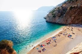 the best beaches hotels restaurants and things to do on turkey u0027s