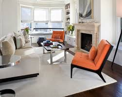livingroom accent chairs awesome idea accent chairs in living room barcelona white leather