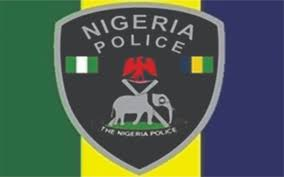 55 yr old father drugs defiles 7 month old daughter national