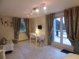 chambre d hote tulle chambre d hôtes la maison blanche office de tourisme de tulle en