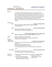 mac resume templates pages resume templates for mac free resume templates mac resume