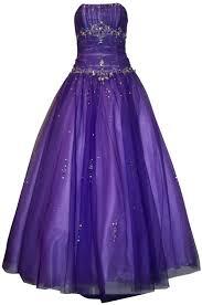 beaded mesh fairy prom dress amazon dresses blog