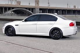 black wheels concept one csl5 5 wheels matte black with gloss black lip rims