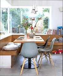 banc de cuisine en bois avec dossier banc de cuisine en bois avec dossier table avec banc cuisine chic