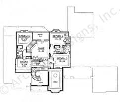 house plan with courtyard tottenham porte cochere house plan courtyard house plan