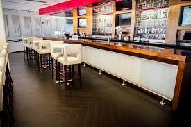 Flooring Installation Houston Houston Commercial Floor Gallery Texas Floor Covering Inc