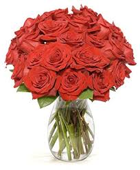 how much does a dozen roses cost benchmark bouquets 2 dozen roses with vase