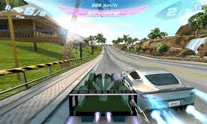 Andriod Games Room - asphalt 6 adrenaline hd free download for android android games room