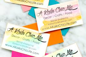 mini business cards free dazzle image of acceptable thank you cards acceptable