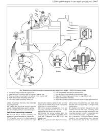 Citroen Xsara Picasso Petrol U0026 Diesel Mar 04 08 Haynes Repair