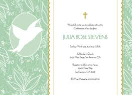 confirmation invitation confirmation invitations cards confirmation announcements