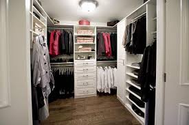 ideas for installing a walk in wardrobe hipages com au