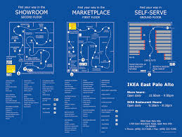 ikea marketplace store map ca east palo alto stores ikea