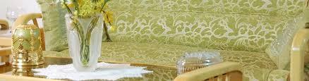 international furniture kitchener artage international in kitchener waterloo and elmira ontario